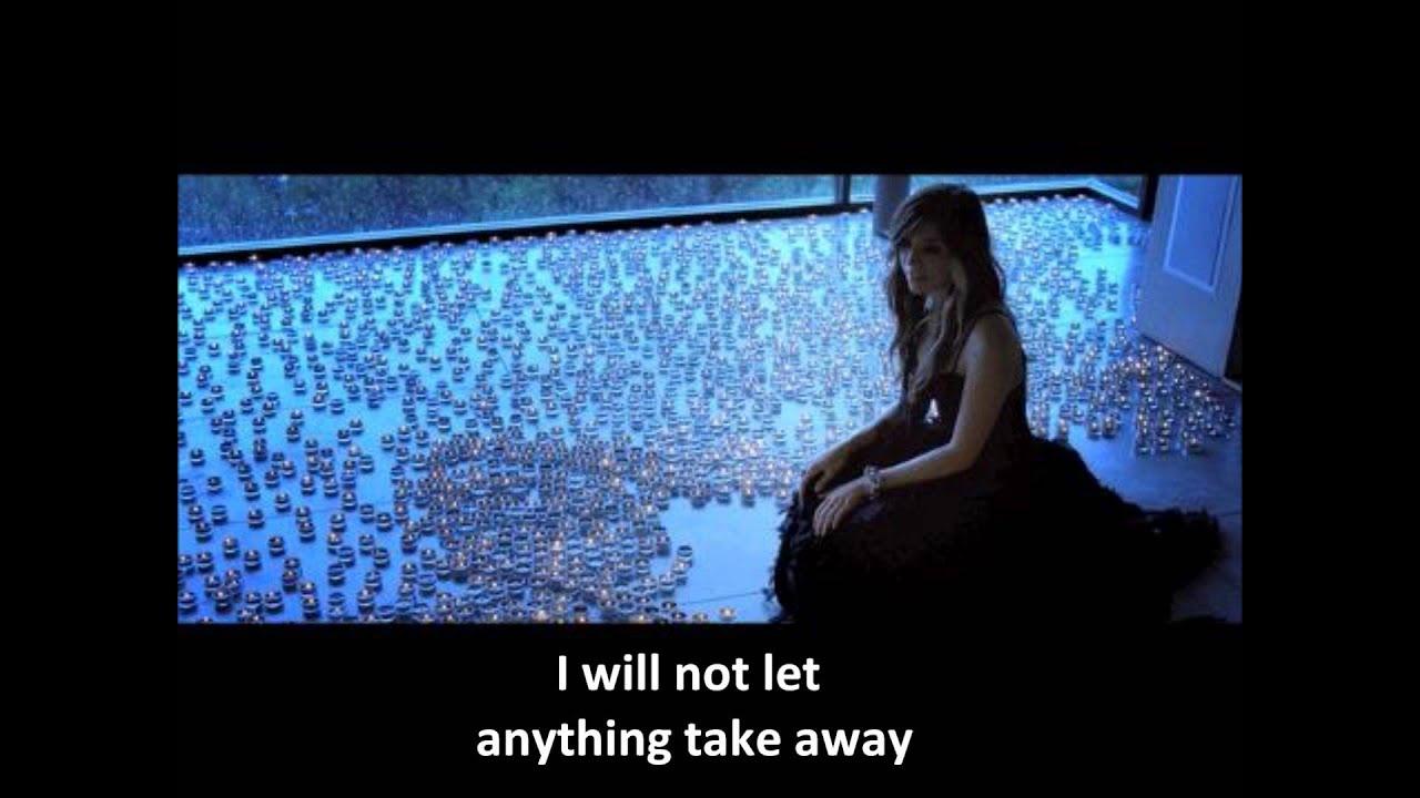 Download Christina Perri- A Thousand Years w/ lyrics