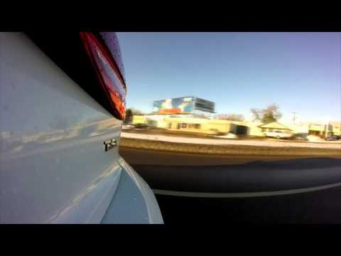 2015 Volkswagen Jetta Change Points Eich Motor Company