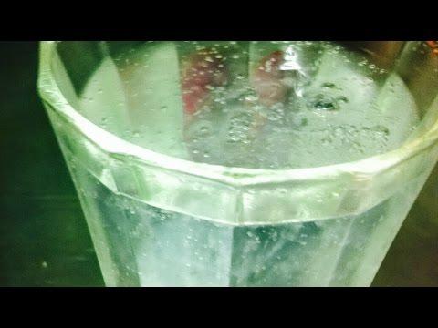 Simple Japanese Agar Jello Recipe Soft Agar Agar Clear Jello Kanten Jello Youtube