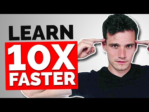 how-to-learn-anything-10x-faster