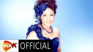 Official Audio 김연자 Kim Yon Ja 아모르 파티 Amor Fati Mr