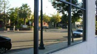 A day in the life Bakersfield CA Brent.wmv