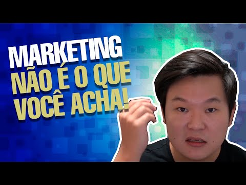 o-que-É-marketing?