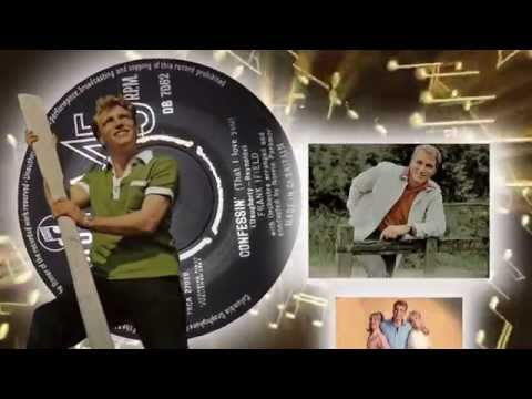Frank Ifield -  Confessin' That I Love You