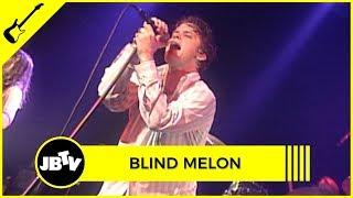 Blind Melon - Time   Live @ Metro