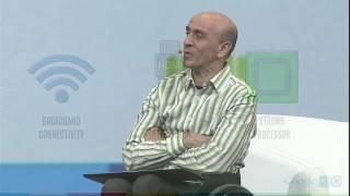 Video Google I/O 2010: Google TV Keynote - Under The Hood download MP3, 3GP, MP4, WEBM, AVI, FLV Februari 2018