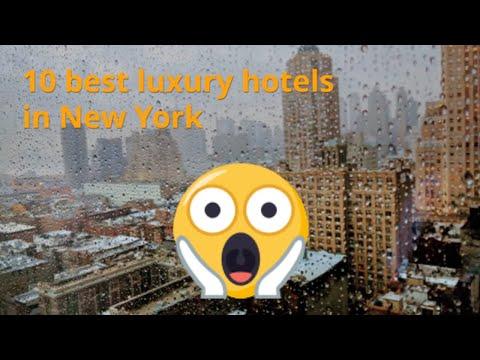 10-best-luxury-hotels-in-new-york