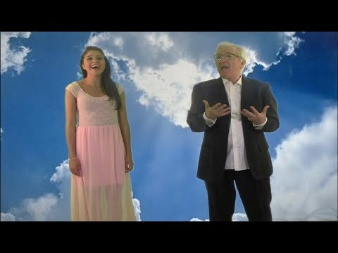The Prayer (A. Bocelli-C. Dion) Vincenzo e Arianna cover