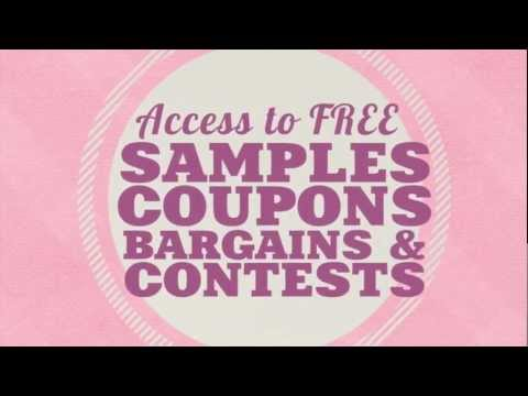 Zoe's Printable Coupons | Explainer Video Voiceover