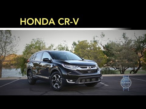 Small SUV - 2018 KBB.com Best Buys