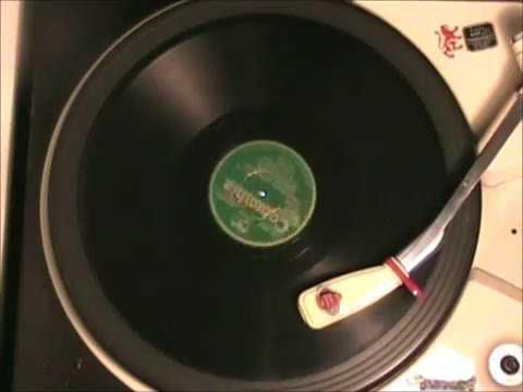 1930і / ТеодорСвистун ( TheodoreSwystun ) - Гуцулська коломийка(Hutzulska kolomyjka)