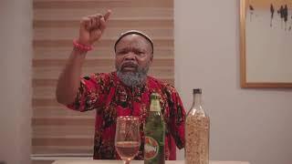 Download nedu wazobia fm - Alhaji Musa Comedy - BRIEF HISTORY OF MY LOVE STORY WITH MY WIFE PHILOMENA (PAPA BENJI)