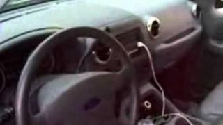 вот так должна качать музыка в машине  vk