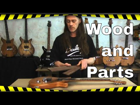 build-your-own-guitar---wood-and-parts