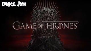 Pelicula juego de tronos en español completa