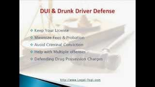 Texas Free Legal Advice and Legal Help