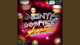 Glossiness (Vazteria X Remix)