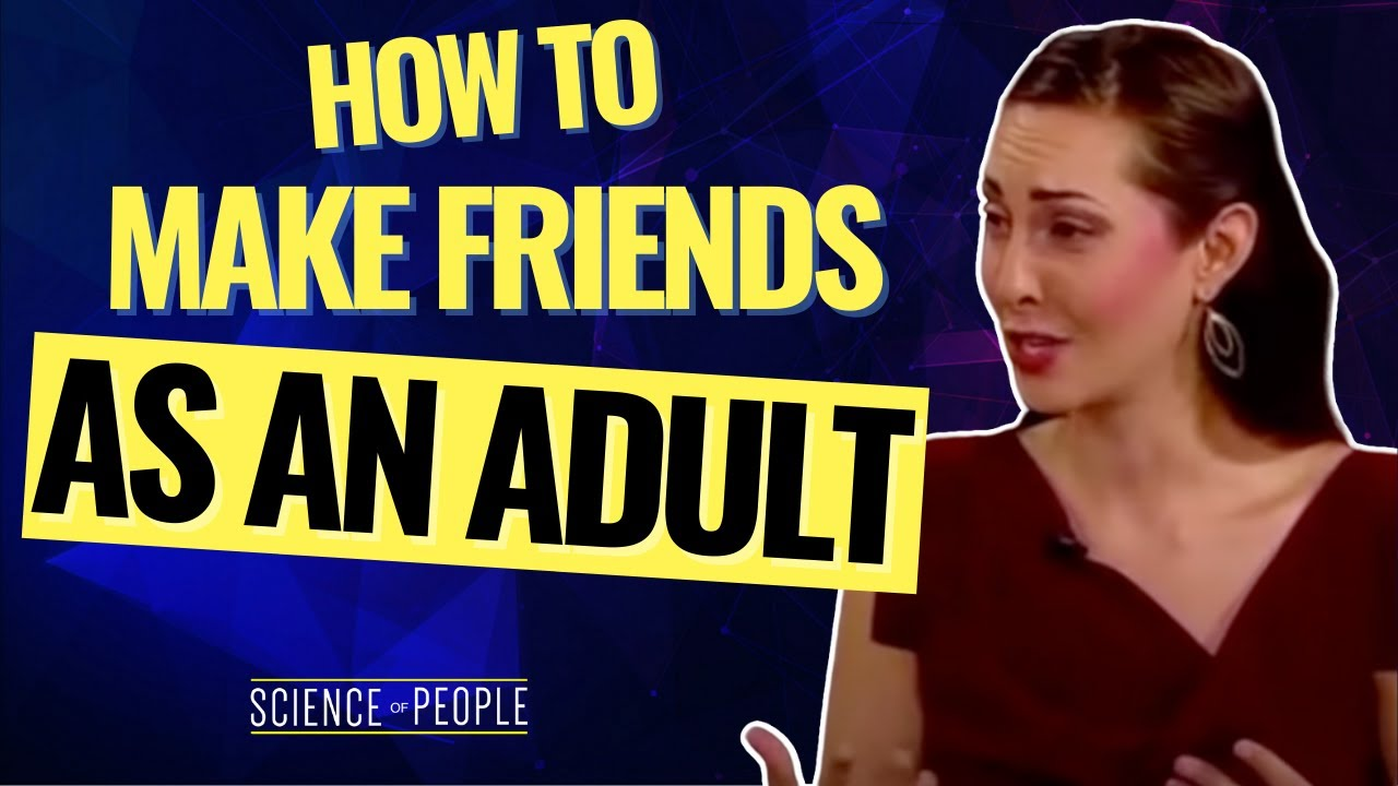 How to make the transition from best friends to dating