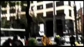 Clip Rappin Hood Jair Rodrigues - Disparada