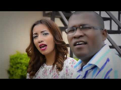 TSY HOE-Elie Andrianjafy feat Faniry Raelison(clip evangelique Malagasy 2017)