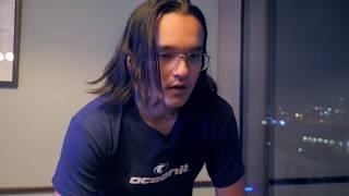 Every Software Developer Job Interview (Parody)