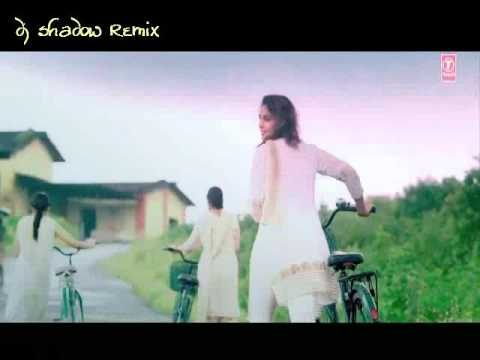 miti the khushbo HD video remix dj shadow