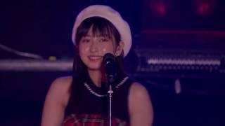 Hello! Project ひなフェス 2016 Juice=Juice+カントリー・ガールズ プ...