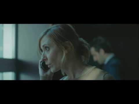 Trailer de No sé decir adiós en HD
