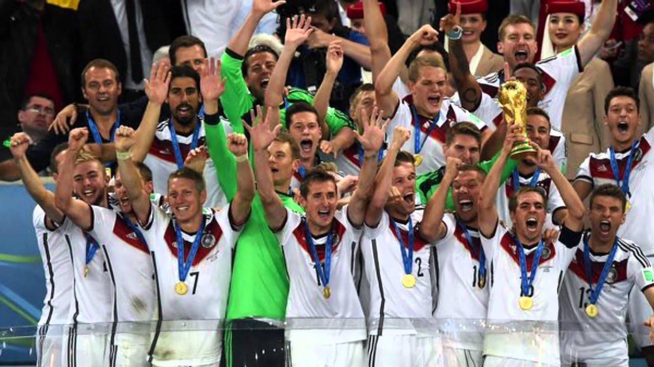 кто немецкое больше удовлитворитмужчин соревнование