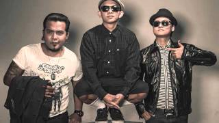 Endank Soekamti Heavy Birthday