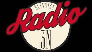Radio 3N #7
