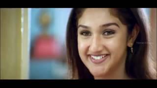 Priyamana Thozhi Tamil Movie | Scene 02