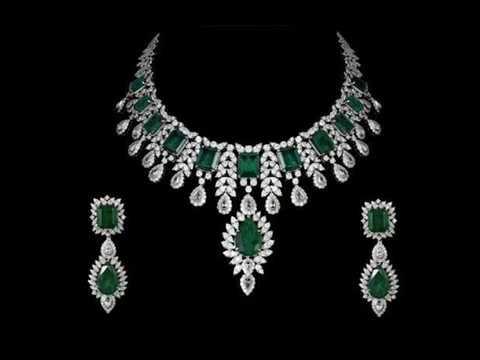 Swarovski pendant necklace price
