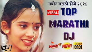 Song : marathi 2028 dj (remix) remix by manoj in the mix and ankit mumbai visual marathibeatz quality available: 720p ◆copyrightsⒸ ...