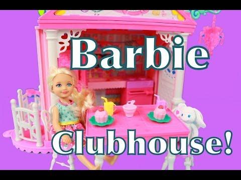 Barbies download q barbe