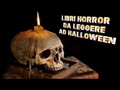 libri-horror---i-grandi-classici-da-leggere-ad-halloween