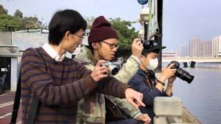 DRTV по-русски: Чушь от владельцев беззеркалок