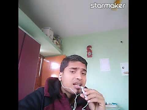 Teri khushboo @arijit singh