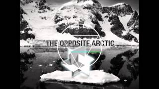 Headnoaks - The Artic Storm