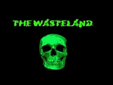 The Wasteland (short film)