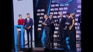 GQ Человек года 2013 – полная версия, продюсеры года (5)