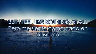 U2-You're The Best Thing About Me (Subtitulada al Español+Lyrics)
