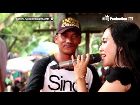 Njaluk Imbuh -  Intan Erlita -  Naela Nada Live Hulubanteng Paburan Cirebon
