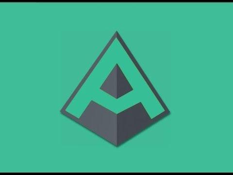 Как правильно заполнить раздел СЧЕТА в проекте API