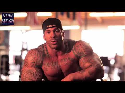 how to stop taking steroids