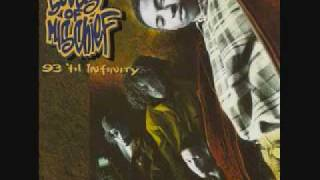 Download Souls of Mischief - 93 'til Infinity MP3 song and Music Video