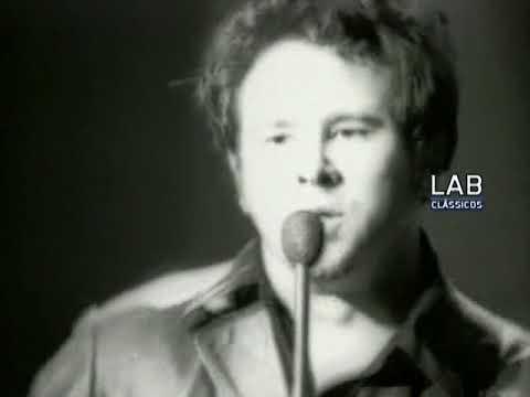 Grant Lee Buffalo - Homespun (music video) (HQ)