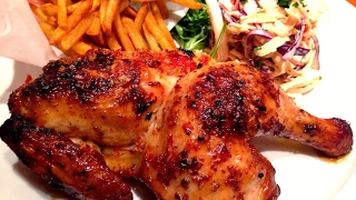 peri peri chicken Bangla recipe|| how to make peri peri chicken bangladesi style|| পিরি পিরি চিকেন।
