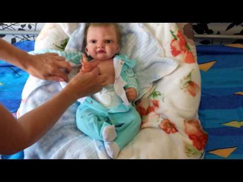 Видео Свидетельство о рождении фильм 2017 смотреть онлайн бесплатно