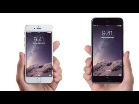 Best Apple Commercials